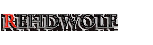 Rehdwolf